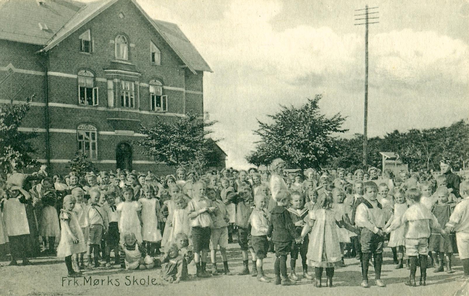 1907-2
