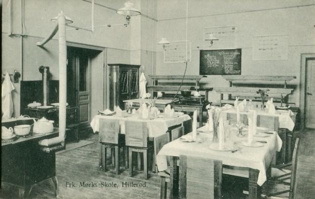 1907-3