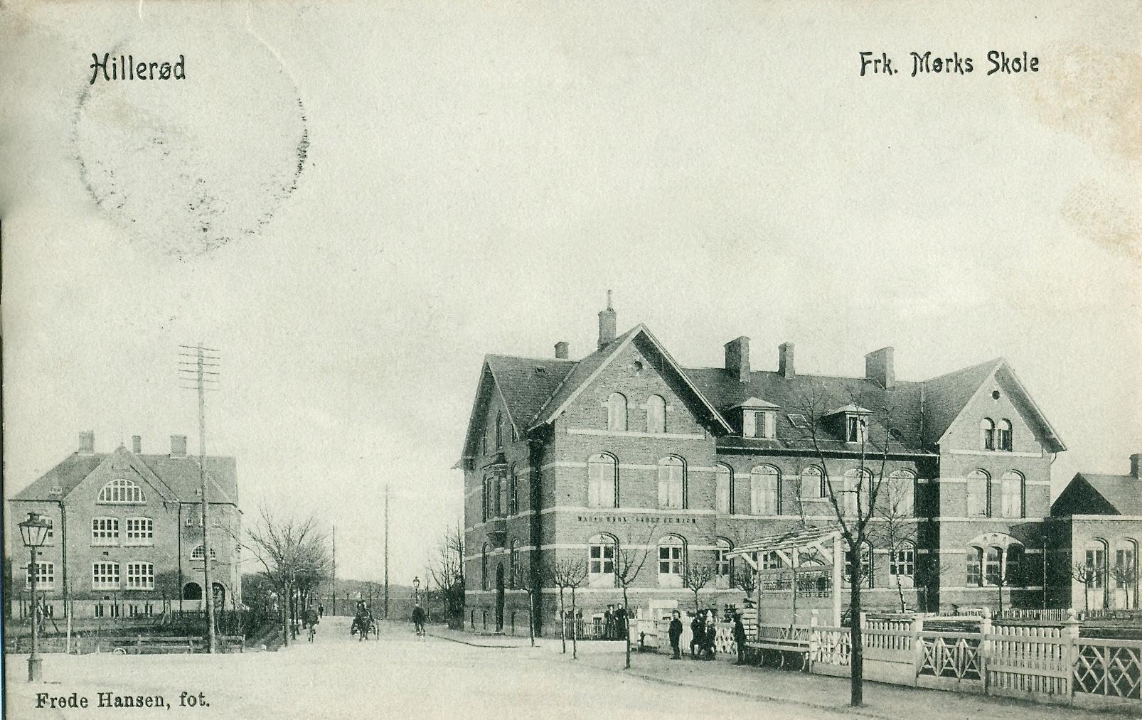 1908-2