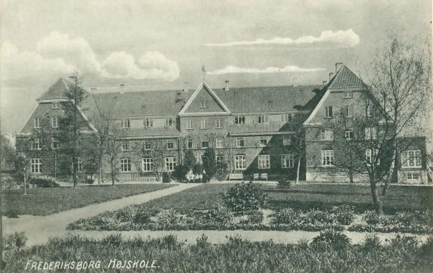 1910 [2]