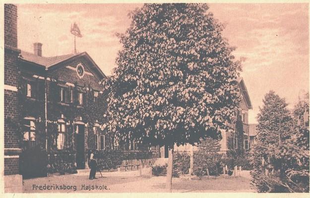1913 (2)