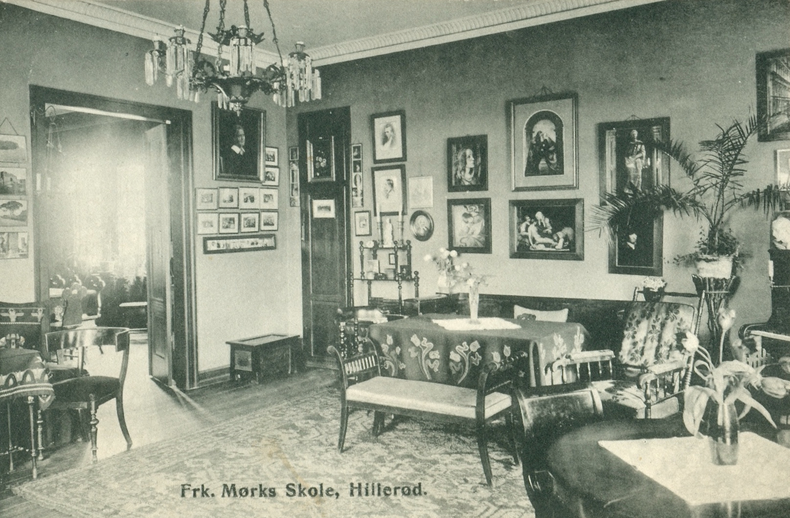 1922-1