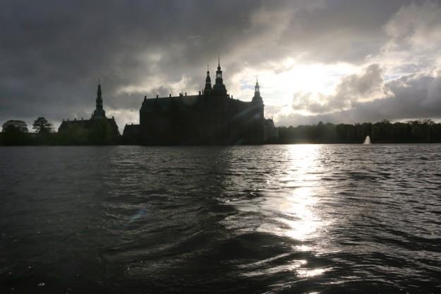 2015 Slotssøen i Hillerød - aftentur (14)