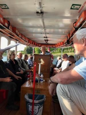 Hele selskabet på Slotssøen 20.05. 2019[1591]