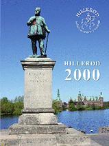 Hillerød 2000