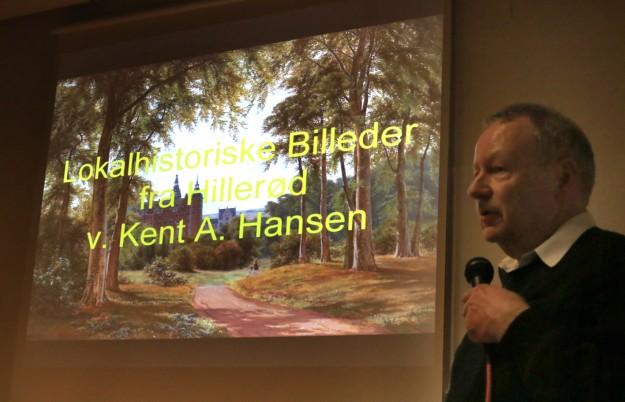 Kent A. Hansen 2017 (1)hj-side
