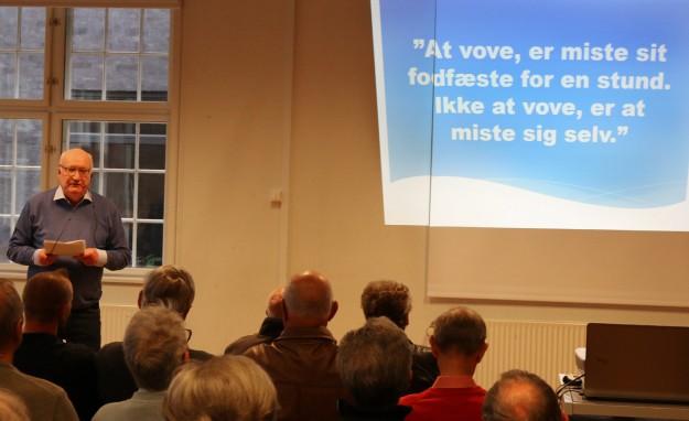 Mogens Hansen (6).mail