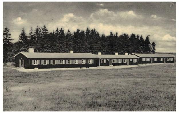 Nordisk Lejrskole