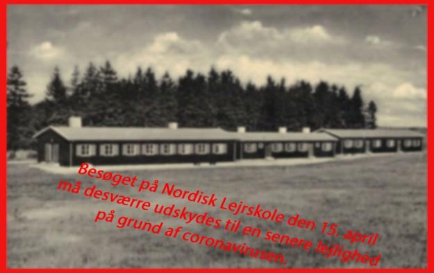 Nordisk Lejrskole-B