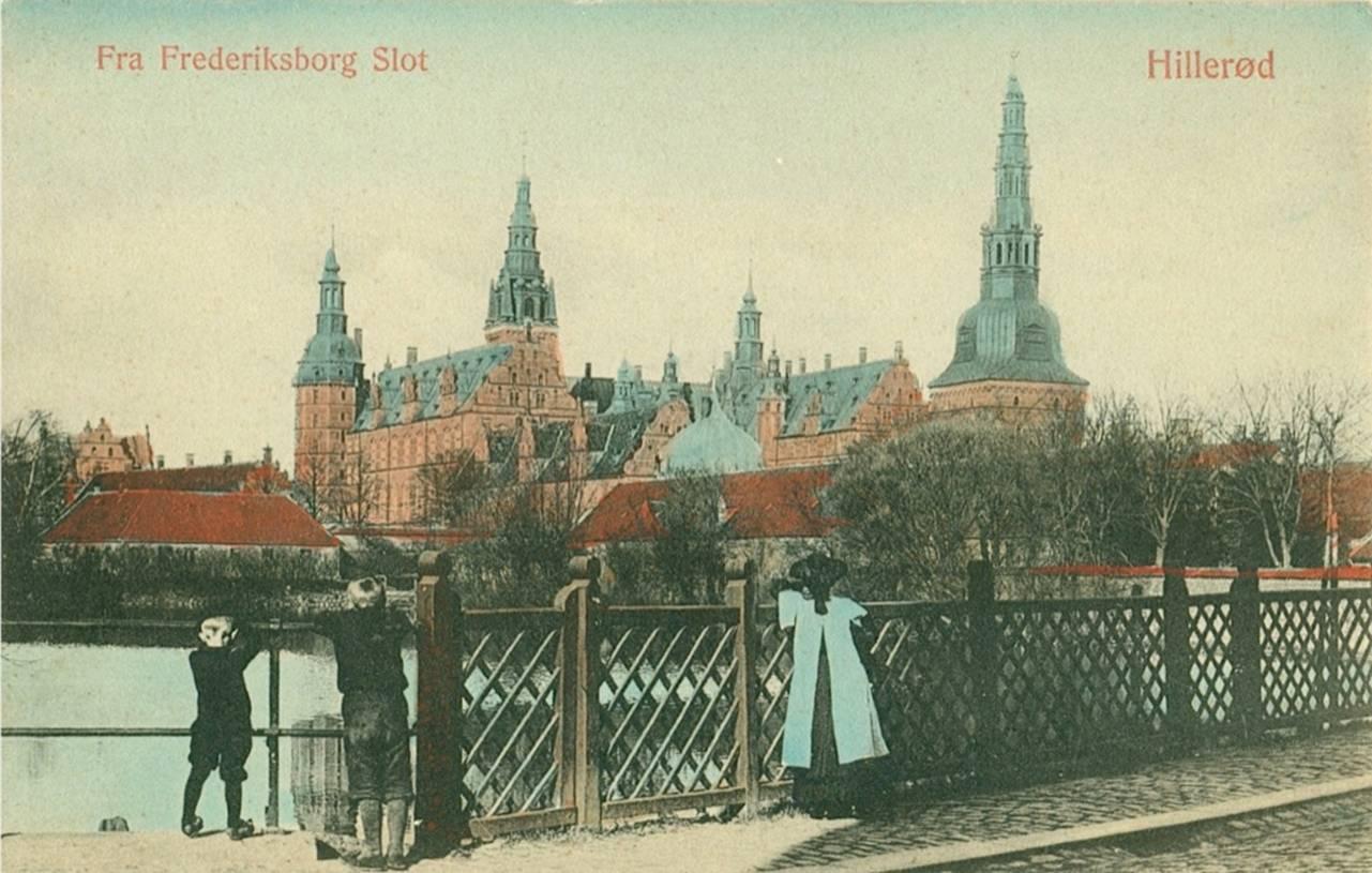 Slottet.1